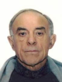 Cristoforo Marcosanti