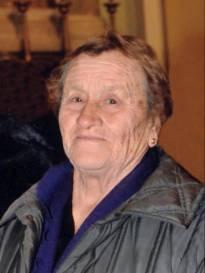 Antonietta Belmonte