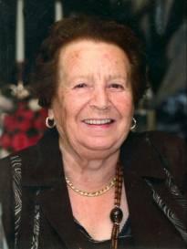 Silvana Donini