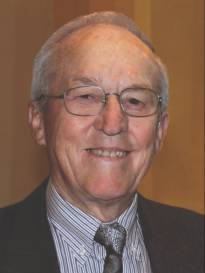 Mario Pondini
