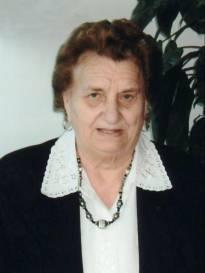 Palmina Morolli