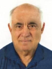 Aldo Lisi