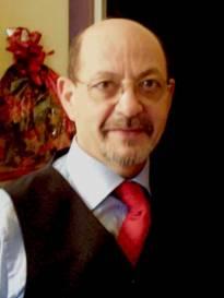 Giancarlo Fantini