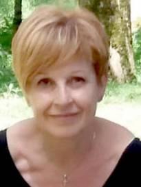 Maria Angela Magnani