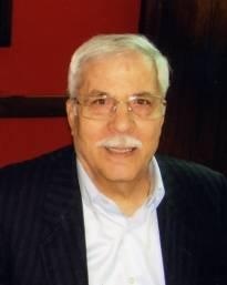 Necrologio ed informazioni sul funerale di Luciano De Angelis