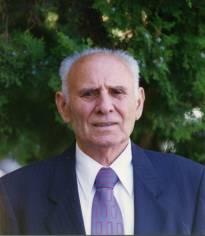 Necrologio ed informazioni sul funerale di Ermelindo Guerrieri