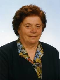 Necrologio ed informazioni sul funerale di Francesca Fani
