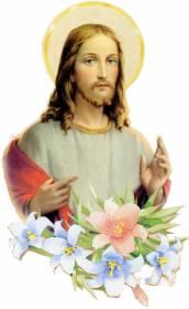 Necrologio ed informazioni sul funerale di Lino Evangelisti