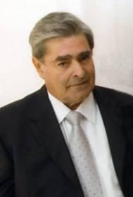 Necrologio ed informazioni sul funerale di Carlo Celani