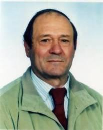 Necrologio ed informazioni sul funerale di Pasquale Capriotti