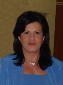 Necrologio ed informazioni sul funerale di Giuliana Virgili