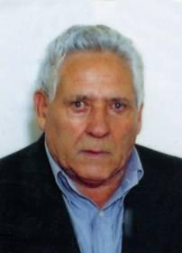 Necrologio ed informazioni sul funerale di Giovanni Mancini