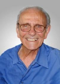Necrologio ed informazioni sul funerale di Michele Valianti