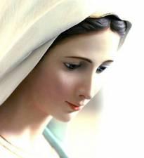 Necrologio ed informazioni sul funerale di Caterina Simoni