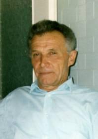 Necrologio ed informazioni sul funerale di Biagio Minollini