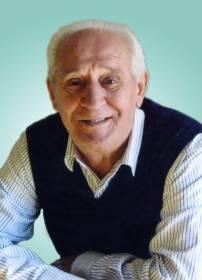 Necrologio ed informazioni sul funerale di Angelo Ermini