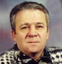 Necrologio ed informazioni sul funerale di Aleandro Castelli