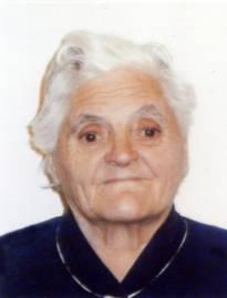 Necrologio ed informazioni sul funerale di Elena Angelini