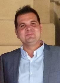Necrologio ed informazioni sul funerale di Massimo Peroni