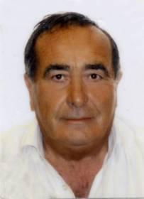 Necrologio ed informazioni sul funerale di Marco Filipponi