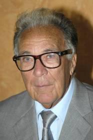 Necrologio ed informazioni sul funerale di Romano Gregori