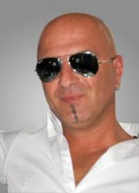 Necrologio ed informazioni sul funerale di Giovanni Conti