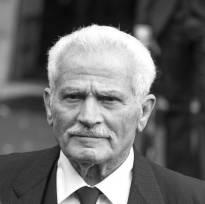 Necrologio ed informazioni sul funerale di Nazzareno Tanzi