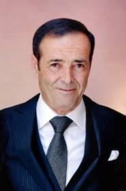Necrologio ed informazioni sul funerale di Franco Celani