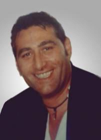 Necrologio ed informazioni sul funerale di Alessandro Farnesi