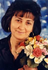 Necrologio ed informazioni sul funerale di Enrica Mariotti