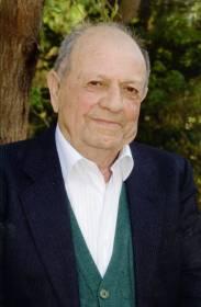 Necrologio ed informazioni sul funerale di Attilio Agostini
