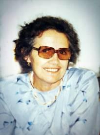 Necrologio ed informazioni sul funerale di Ardea Civilotti