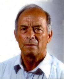 Necrologio ed informazioni sul funerale di Emidio Emanuele Trasatti