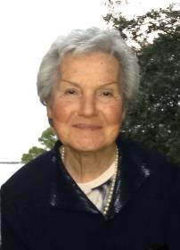 Necrologio ed informazioni sul funerale di Ernesta De Santis