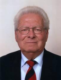 Necrologio ed informazioni sul funerale di Donato Filiaggi
