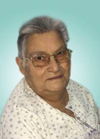Necrologio ed informazioni sul funerale di Bruna Volponi