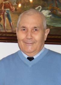 Necrologio ed informazioni sul funerale di Mario Arturo