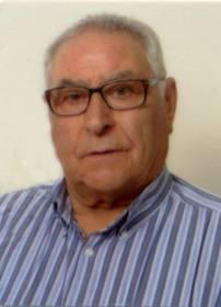 Necrologio ed informazioni sul funerale di Umberto Girardi