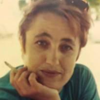 Necrologio ed informazioni sul funerale di Giacomina Filipponi