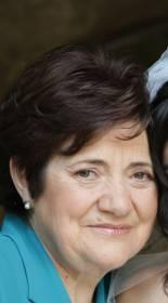 Necrologio ed informazioni sul funerale di Giuliana Astolfi