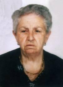 Necrologio ed informazioni sul funerale di Cristina De Feo