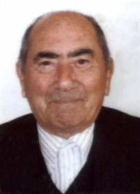 Necrologio ed informazioni sul funerale di Pasquale Gaspari