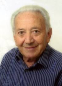 Necrologio ed informazioni sul funerale di Alfredo Tomassetti