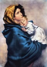 Necrologio ed informazioni sul funerale di Giovanna Vannarelli