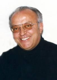 Necrologio ed informazioni sul funerale di Don Tonino Gabrielli