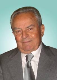 Necrologio ed informazioni sul funerale di Luigi Silvestri