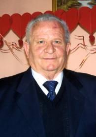 Necrologio ed informazioni sul funerale di Giovanni Tassotti