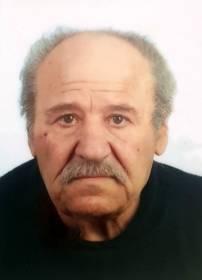 Necrologio ed informazioni sul funerale di Cesare Salvi