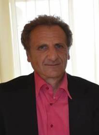 Necrologio ed informazioni sul funerale di Antonio Vetri Buratti