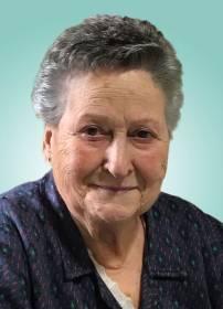 Necrologio ed informazioni sul funerale di Elena Micozzi